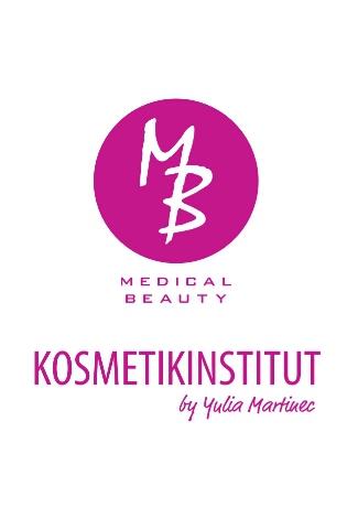 sauerstoffbehandlung kosmetik medical beauty oldenburg. Black Bedroom Furniture Sets. Home Design Ideas